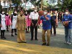 tembakan-bola-basket-dari-sekretaris-daerah-kabupaten-banjar-hm-hilman.jpg