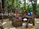 tempat-bermain-anak-taman-bakuang-desa-kandanganlama-kabupaten-tala-kalsel-15032021.jpg