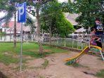 tempat-bermain-di-rest-area-taman-putri-junjung-buih-kabupaten-hsu-22052021.jpg