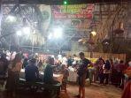 tempat-kulioner-di-kelurahan-sungai-jingah-rt-17-jalan-sungai-jingah_20180204_111829.jpg