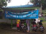 tempat-pelayanan-konseling-dan-tes-hiv-gratis-di-kpa-banjarbaru.jpg