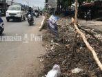 tempat-pembuangan-sampah-tps-jalan-veteran-ditutup-dinas-lingkungan-hidup-dlh-banjarmasin.jpg