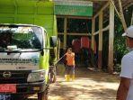 tempat-pencucian-mobil-truk-angkutan-sampah-di-tpa-telang-kecamatan-batangalai-timur.jpg