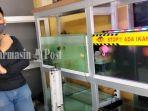 tempat-penjualan-ikan-hias-di-kawasan-batas-kota-banjarbaru-provinsi-kalsel-senin-15022021-3.jpg