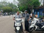 tempat-penjualan-sepeda-motor-bekas-di-sungai-malang-amuntai-kabupaten-hsu-kamis-08072021.jpg