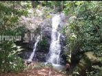 tempat-wisata-alam-air-terjun-bajuin-desa-sungai-bakar-pelaihari-kabupaten-tala-kalsel-17112020-14.jpg