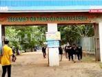 tempat-wisata-danau-seran-di-kelurahan-guntung-manggis-banjarbaru-kamis-27052021.jpg