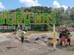 tempat-wisata-pulau-mas-di-desa-baru-waki-kecamatan-batubenawa-kabupaten-hst-16052021.jpg