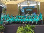 temu-alumni-fpk-ulm.jpg