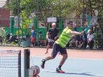 tenis-001.jpg