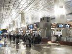 terminal-3-bandara-internasional-bandara-soekarno-hatta_20180415_221729.jpg