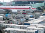 terminal-cargo-bandara-internasional-soekarno-hatta_20170114_195517.jpg