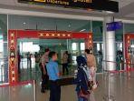 terminal-penumpang-bandara-tjilik-riwut-palangkaraya-sepi.jpg