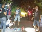 tersangka-lb-di-jalan-desa-warukin-kecamatan-tanta-kabupaten-tabalong-kalsel-minggu-21022021.jpg