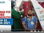 test-swab-jelang-berangkat-ke-pon-papua-2021.jpg