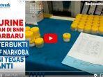 test-urine-di-bnn-kota-banjarbaru.jpg