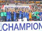 thailand-juara-aff-futsal_20170129_224645.jpg