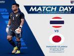 thailand-vs-jepang_20181022_174228.jpg