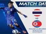 thailand-vs-korea-utara-piala-afc-u-19_20181025_172857.jpg