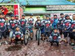 the-polt-tanah-laut-cycling-club_20171110_180632.jpg