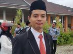 thesaa-aji-budiono-ketua-bawaslu-kabupaten-tapin.jpg
