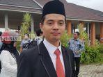 thessa-aji-budiono-ketua-bawaslu-kabupaten-tapin-provinsi-kalsel-7112020.jpg