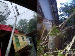 tiang-listrik-dan-pohon-roboh-akibat-diterjang-angin-kencang-di-kandangan-hss.jpg