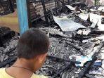 tiga-buah-rumah-terbakar-di-desa-binderang-kecamatan-lokpaikat_20180913_090031.jpg