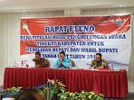 tiga-komisioner-kpu-kabupaten-tanahlaut_20180704_121809.jpg