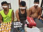 tiga-pelaku-pengedar-narkoba-di-barut.jpg