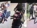 tiga-pemuda-di-banjarmasin-yang-tertangkap-kamera-cctv.jpg