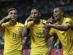 tiga-penyerang-brasil-philippe-coutinho-kiri-neymar-tengah-dan-gabriel-jesus_20170324_070043.jpg