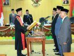 tiga-pimpinan-dprd-banjarbaru-dilantik.jpg