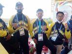 tim-atlet-panjat-tebing-kalsel-di-pon-xx-papua-2021.jpg