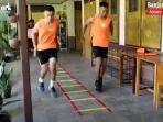 tim-atletik-borneo-kelua-kabupaten-tabalong-berlatih-jelang-kejuaraan-antar-klub-pasi-kalsel-2021.jpg
