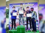 tim-atletik-hsu-meraih-empat-medali-dalam-enam-nomor-di-popda-kalsel-2021.jpg