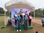 tim-atletik-kabupaten-tabalong-menjadi-juara-umum-di-ajang-pekan-olahraga-daerah-kalsel-2021.jpg