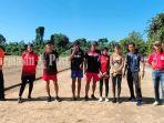 tim-atletik-npc-kalsel-beserta-tiga-pelatih-di-lapangan-jpok-ulm-banjarbaru-2282020.jpg