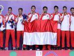 tim-badminton-indonesia-juara-sea-games-2019.jpg