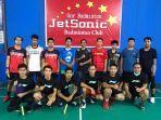tim-balangan-ikut-serta-di-kejuaraan-jetsonic-anniversary-ke-6.jpg