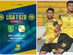 tim-barito-putera-u-20-akan-menjalani-laga-final-elite-pro-academy-liga-1-u-20-2019.jpg
