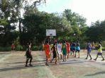 tim-basket-tanahbumbu_20170601_153531.jpg