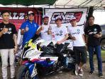 tim-begalz-racing-team-one-3-motoshop.jpg