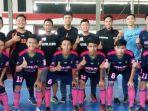 tim-bfc-academy-barabai_20171208_140614.jpg