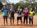 tim-bola-voli-pasir-kota-banjarbaru-yang-akan-mengikuti-popda-kalsel-2021-14042021.jpg