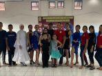 tim-dancesport-kota-banjarmasin-menyabet-juara-umum-kejurprov-dansa-virtual.jpg