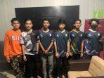 tim-esports-mobile-legend-esi-kabupaten-tanahbumbu.jpg