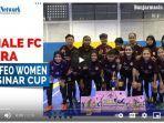 tim-female-fc-barito-timur-berhasil-menyabet-gelar-juara.jpg