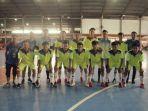 tim-futsal-89_20180211_182612.jpg