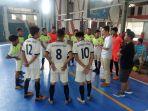 tim-futsal-aufar-fc-pelaihari_20180209_183843.jpg